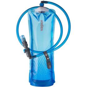 Vapur DrinkLink Trinksystem mit Trinkblase 1,5l